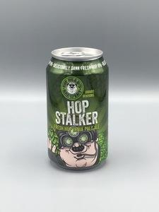 Fat Head's - Hop Stalker (12oz Can)